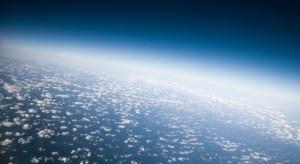 W atmosferze rośnie stężenie podtlenku azotu