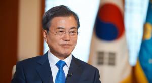 Prezydent Korei robi duże zmiany, by kontynuować kontrowersyjną politykę gospodarczą