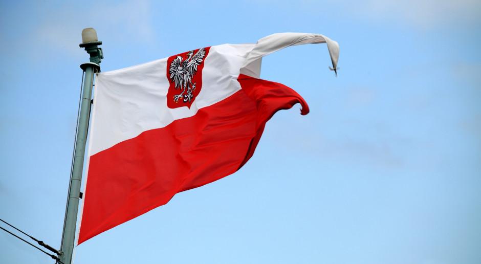 PKO BP podnosi prognozę wzrostu polskiego PKB