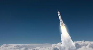 USA: pierwszy udana próba zestrzelenia rakiety balistycznej z okrętu