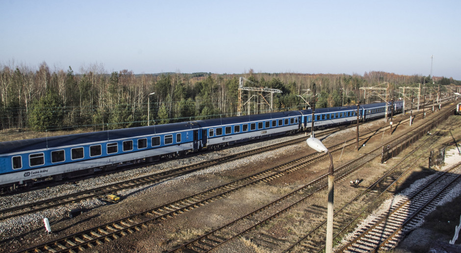 Fundacja ProKolej ma zastrzeżenia do modelu wieloletniego programu utrzymaniowego linii kolejowych
