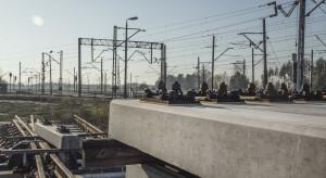 Problem ze strategią transportową w Polsce. Brak jej zrównoważenia