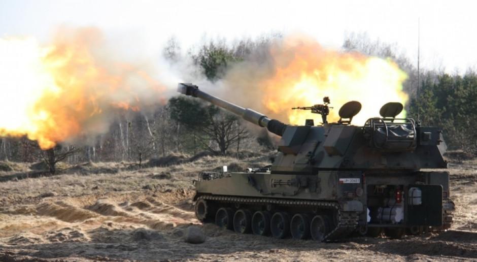 Nowa broń w polskim arsenale. Własne pociski termobaryczne coraz bliżej