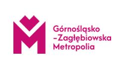 Górnośląsko-Zagłębiowska Metropolia;