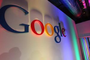 Google przeniósł miliardy na Bermudy i uniknął olbrzymiego podatku