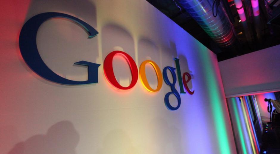 Google zapłaci prawie 1 mld euro w ramach ugody ws. unikania podatków