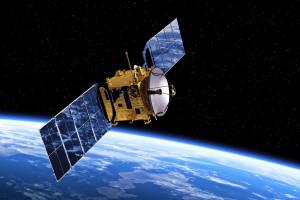 Państwowa firma z Polski szykuje się do wystrzelenia satelity