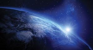 330 kontraktów w 6 lat. Polskie firmy podbijają kosmos z Europą pod rękę