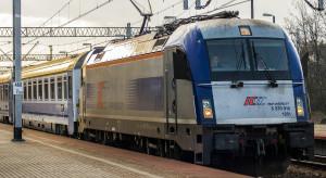 Zmiany na kolei. Od niedzieli lifting rozkładu jazdy pociągów