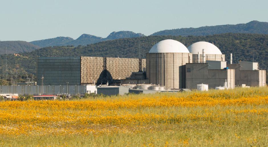 Ponad 500 uwag do Programu polskiej energetyki jądrowej. Oto te najważniejsze