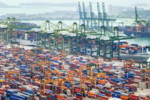 Potęga Singapuru. To trzeci największy azjatycki inwestor w UE