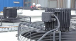 W walkę o czyste powietrze  i oszczędzanie energii angażowane są coraz nowocześniejsze technologie