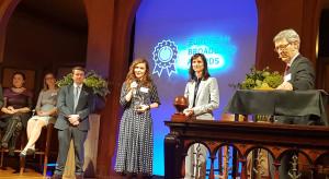 Polski projekt szybkiego internetu nagrodzony w Brukseli