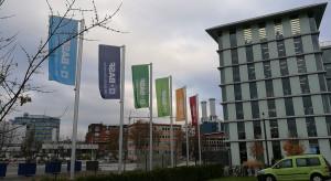 Największy koncern chemiczny w Europie ma nowy plan. Konkurencja może mieć powody do obaw