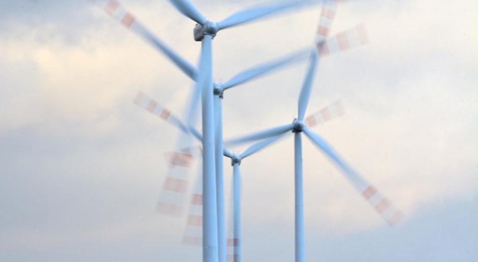 Energa rozpoczyna budowę hybrydowego magazynu energii