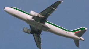 Boeing w opałach. Przeowźnik zrezygnował z B737 Max