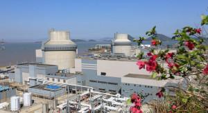 Wiemy, kto może wybudować w Polsce elektrownię atomową