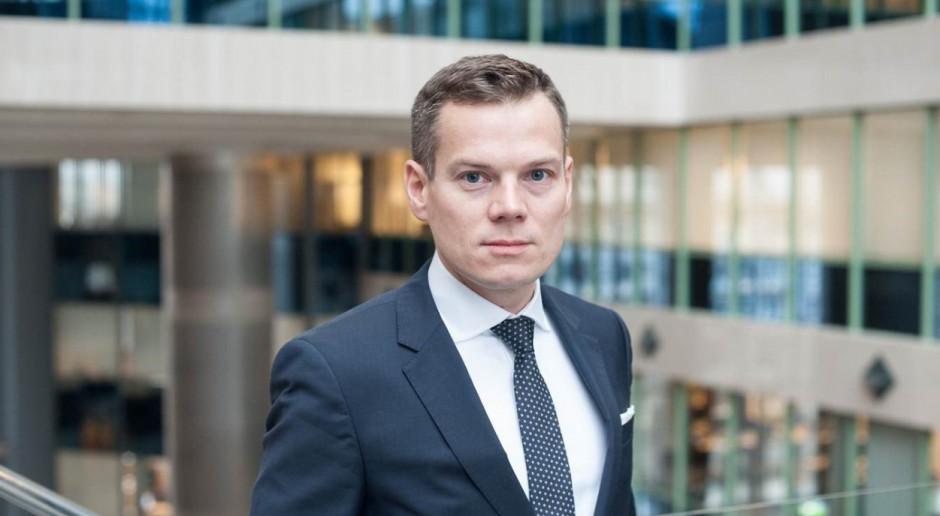 Jacek Jastrzębski nowym szefem KNF. Ekonomiści mają wiele wątpliwości