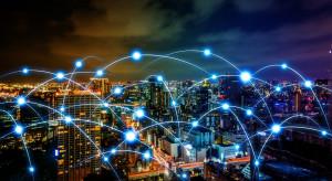 Technologie inteligentnych miast łatwym celem dla hakerów