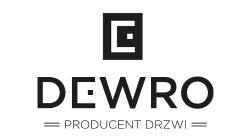 DEWRO Wróbel Sp.J.