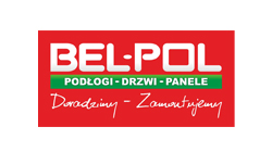 BEL-POL sp zoo