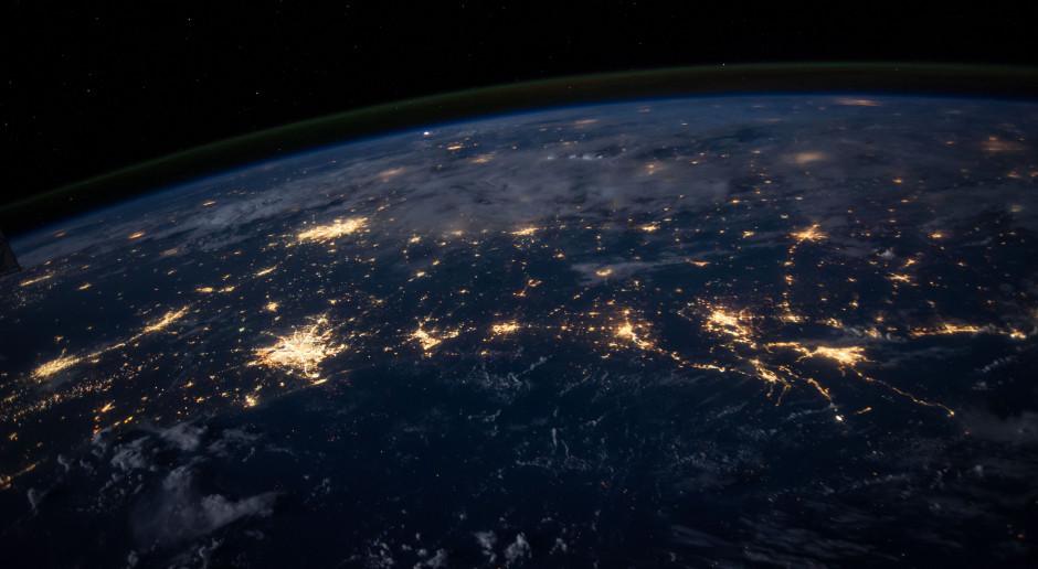 Rosja przedłuża porozumienie z USA ws. współpracy w przestrzeni kosmicznej