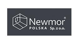 Newmor Polska sp. z o.o.