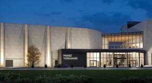 Tylko jedna firma chce zbudować muzeum dla o. Rydzyka. Ale i tak jest za droga