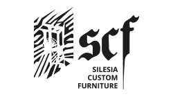 Silesia Custom Furniture
