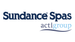 Sundance Spas / Acti Group Sp. z o.o.