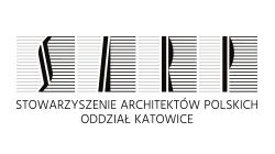 Stowarzyszenie Architektów Polskich SARP Oddział w Katowicach