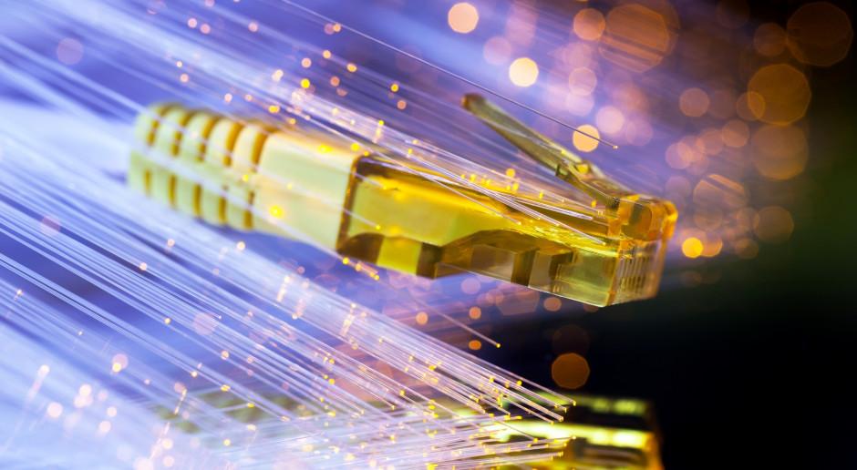 Unia Europejska chce podatku cyfrowego najpóźniej do połowy 2021 roku