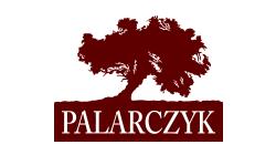 Zakład Stolarski Michał Palarczyk