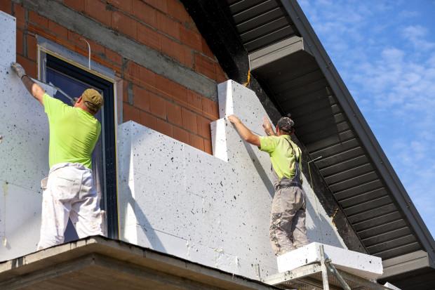 UOKiK wziął pod lupę rynek materiałów budowlanych