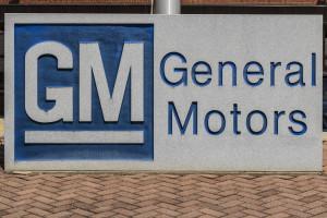 Wyniki General Motors lepsze od oczekiwań