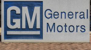 Prezes General Motors zajmie się autonomiką jazdy
