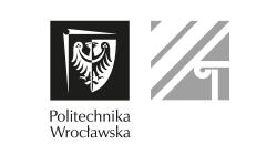 Wydział Architektury, Politechnika Wrocławska