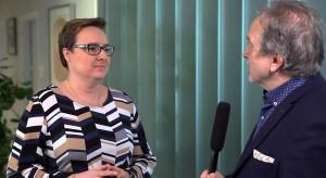 Siemens: Sukces COP24 będzie pozytywny dla polskiej gospodarki
