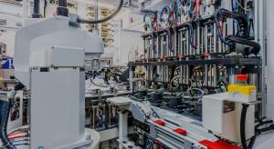 Polski innowator motoryzacyjny inwestuje w nowe centrum rozwojowe