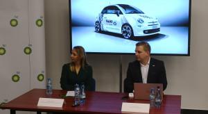 BP chce zmienić sposób, w jaki podchodzimy do samochodów. Za 750 zł miesięcznie