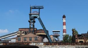 Prezydent Mysłowic kontra górnicza spółka. Rośnie temperatura sporu