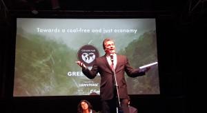 Maroš Šefčovič: w 2050 r. możemy być energetycznie neutralni