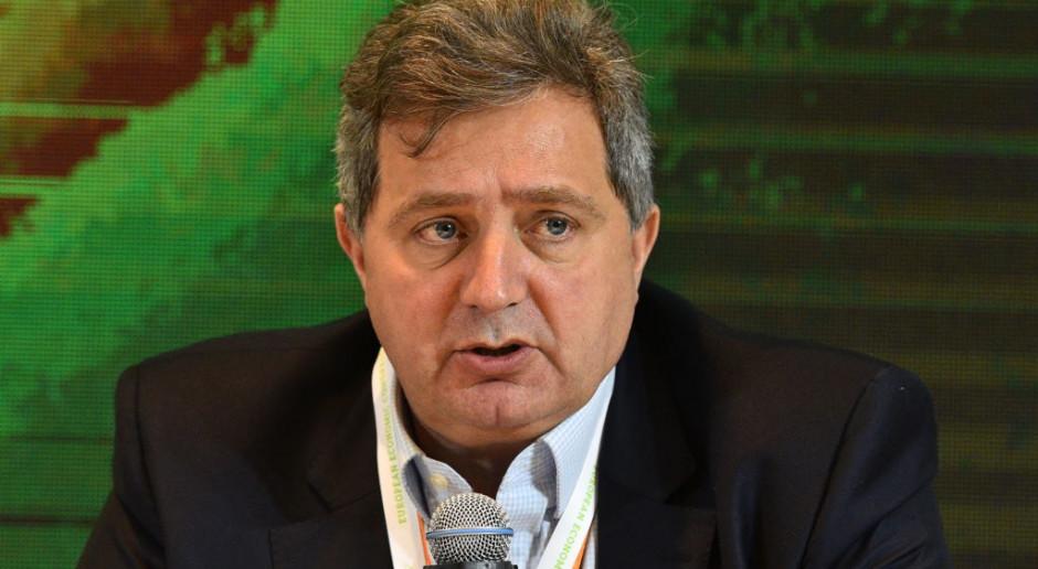 Miliard złotych zysku ING Banku Śląskiego
