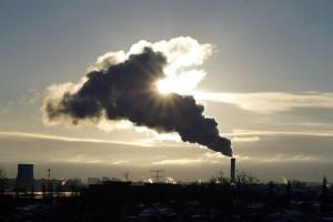 Chiny wstrzymają finansowanie wartych 50 mld dol. elektrowni węglowych