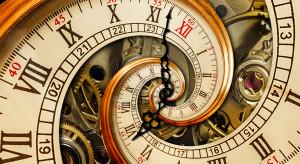 Marcowa zmiana czasu może nie być ostatnia. To nie tak łatwe, jak się wydaje