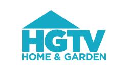 HGTV Home & Garden