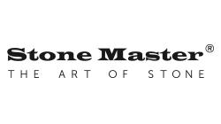 STONE MASTER SA