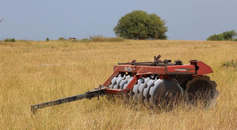 Europejski zielony ład to dobry kierunek dla rolnictwa