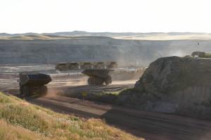 Kto ma obecnie najwięcej węgla na świecie. W czołówce także Polska