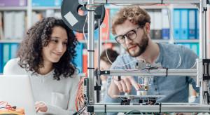 Polscy studenci wygrywają konkursy, bo konkurencja ma już lepsze zajęcie